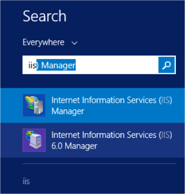 Email sending in Azure Virtual Machine stopped working