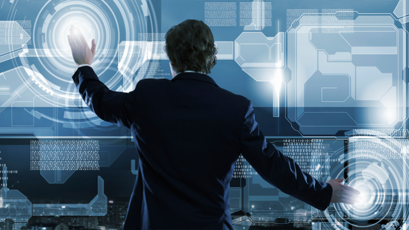 What can Big Data really do?