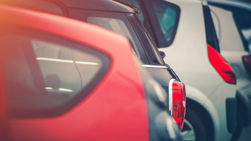 Business Intelligence solutions for the automotive sector
