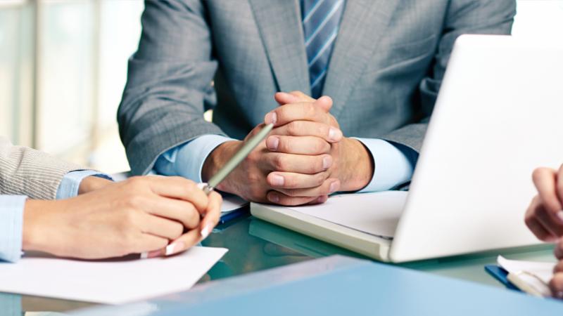 Analytics para o Board e Direção Executiva