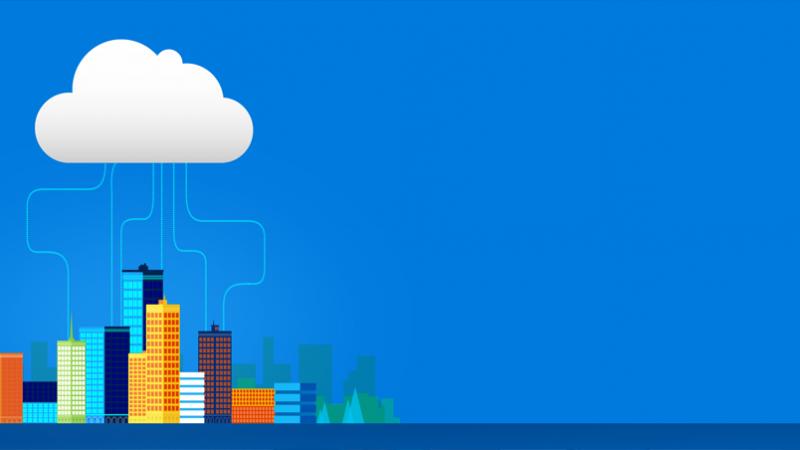 Como o Cloud Analytics está a revolucionar o acesso à informação