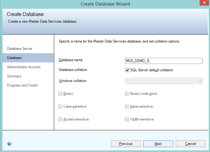 Using SSIS To Load Data Into A Master Data Services Model | BI4ALL