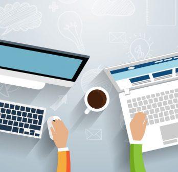 Proposta de Auditoria para um Portal Cognos de BI