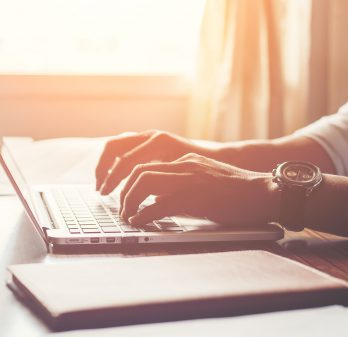 Fazer mais com a sua Informação – Expand & Drill Data com IBM Cognos Workspace