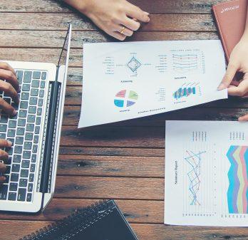Dar Controlo aos Proprietários de Dados