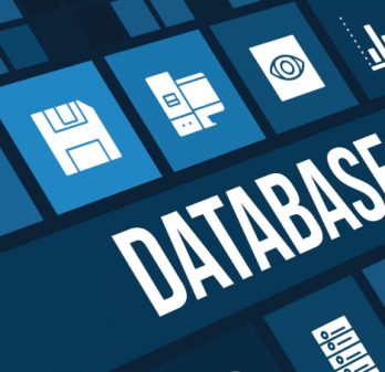 Massively Parallel Processing Database