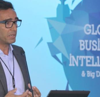 BI4ALL organiza a maior Conferência nacional de Business Intelligence e Big Data