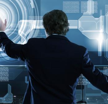 O que é o Big Data?