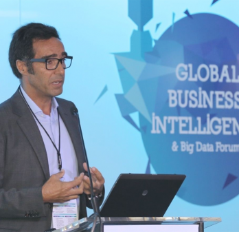 BI4ALL organizes the largest national Business Intelligence & Big Data Conference