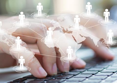 BI4ALL desenvolveu uma abordagem integrada para responder às exigências do GDPR