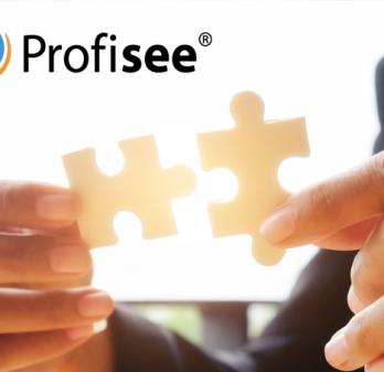 BI4ALL estabelece parceria com Profisee para oferecer uma gestão de dados mais inovadora