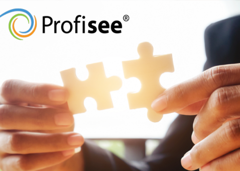 BI4ALL establishes a partnership with Profisee to empower customers with a more innovative data management