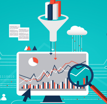 Why Data Mining (Microsoft Analysis Services) is still a valid solution for Business Predictive Analysis? – 10 years later
