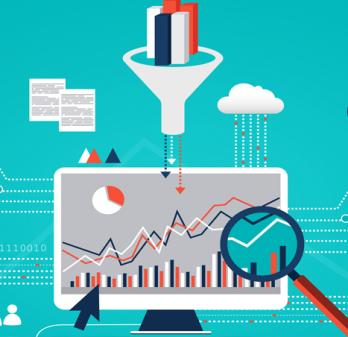 Data Mining (Microsoft Analysis Services) e a sua utilidade 10 anos depois