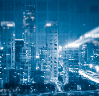 BI4ALL e SAP estabelecem Parceria para acelerar a transformação digital dos seus Clientes
