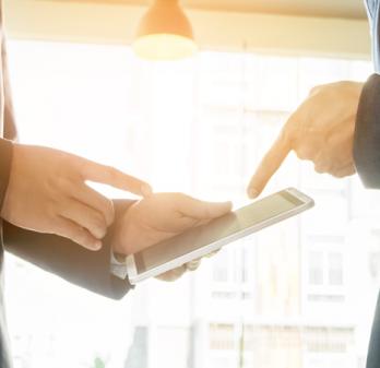 BI4ALL e Sigma Conso estabelecem Parceria para facilitar a gestão financeira dos seus Clientes