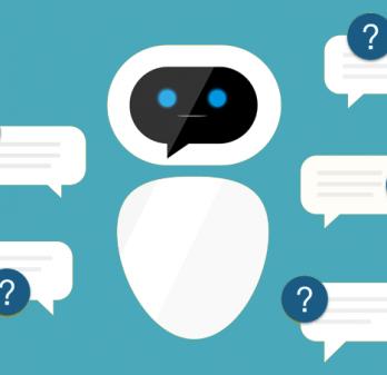 Chatbots – Os assistentes virtuais do futuro