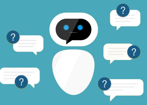 Chatbots – The virtual assistants of the future