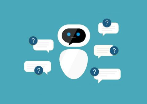 Chatbots – Os assistentes virtuais do futuro