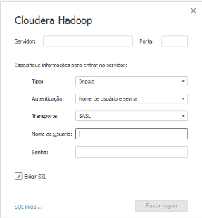 bi4all business intelligence cloudera hadoop k-means tableau desktop r studio