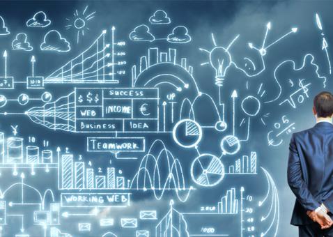 O que esperar do Business Intelligence em 2018
