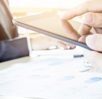 10 dicas rápidas para a definição e gestão de métricas
