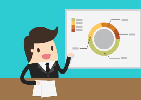 5 formas de potenciar o acesso à informação com Self-Service BI