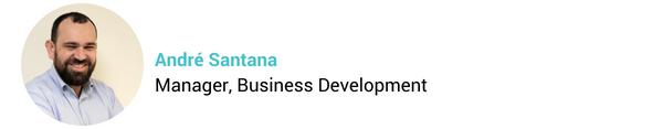 BI4ALL business intelligence self service bi
