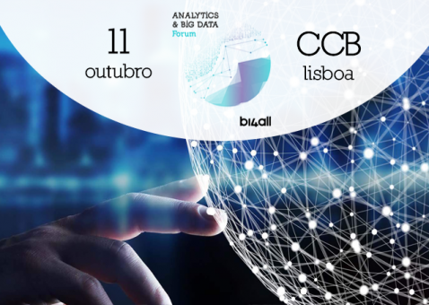 Analytics & Big Data Forum