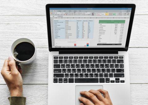 Como utilizar Python para comparar automaticamente os dados entre um sistema de DWH e de Reporting?
