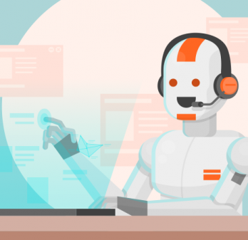 Build an intelligent Bot with Microsoft Bot Framework