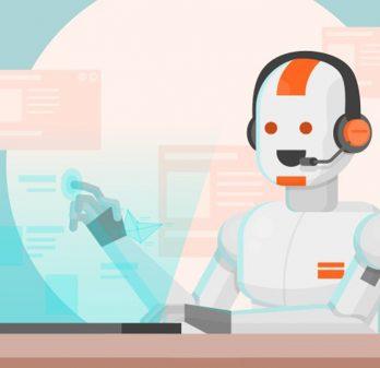 Build an intelligent Bot with Microsoft Bot Framework