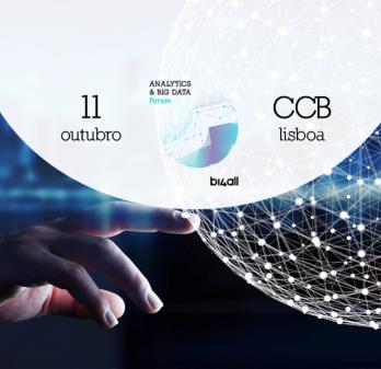 Analytics & Big Data Forum