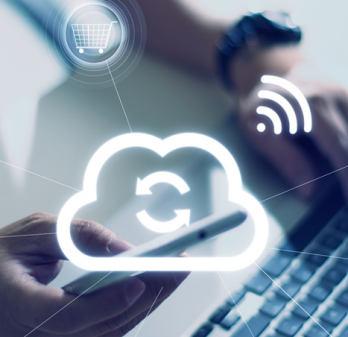 How Cloud Analytics is revolutionizing the access to information