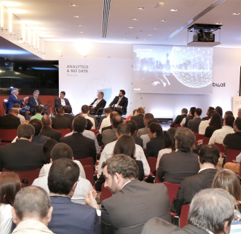BI4ALL volta a organizar o Analytics e Big Data Forum