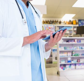 Data Analytics and AI for the Pharmaceutical Industry
