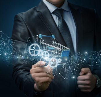 Data Analytics and AI for the Retail Industry
