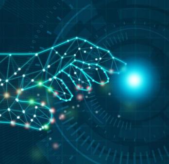 A Inteligência Artificial e o Marketing