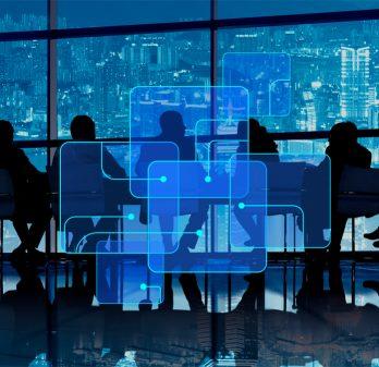 Como aumentar a performance empresarial com a digitalização de processos