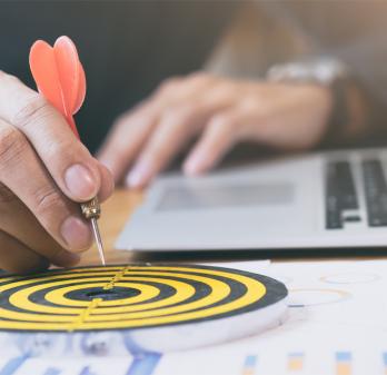 7 dicas para uma eficaz gestão de processos