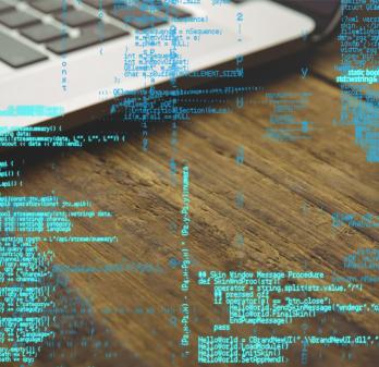 Logical Data Warehousing Validations