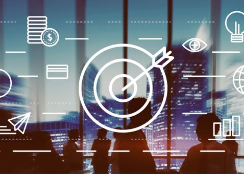 Marketing Analytics – Um trunfo para o seu negócio
