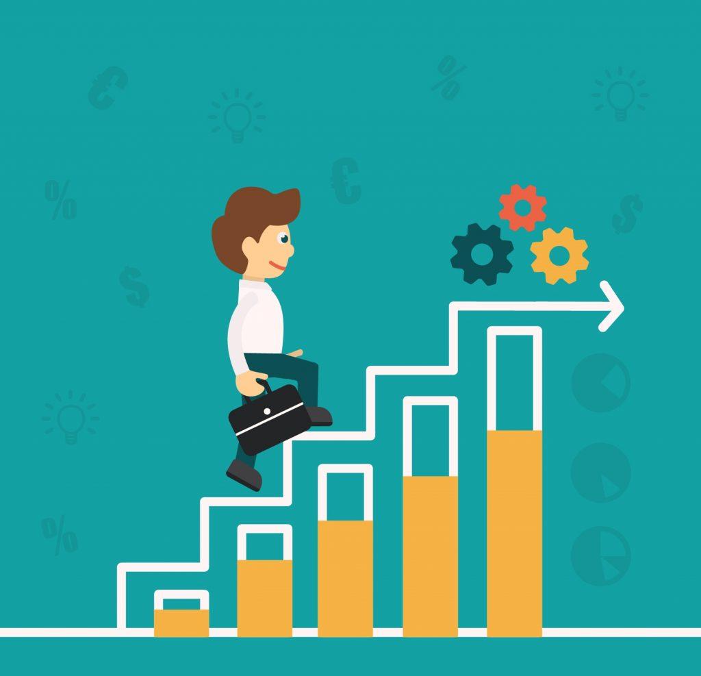 melhorar gestão de projetos