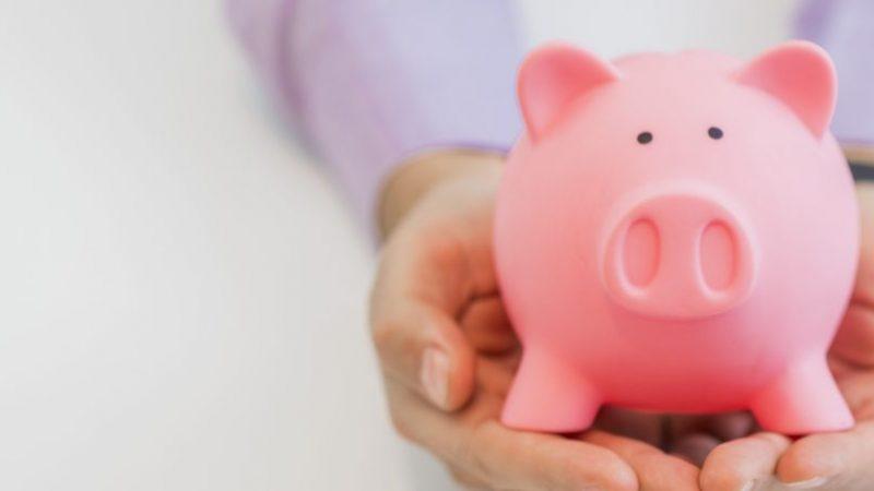 Decisões inteligentes reduzem custos e melhoram o sucesso da empresa