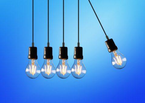 Entregue poderosos insights de negócio