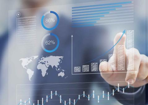 Data Analytics: a transformação de dados em sucessos