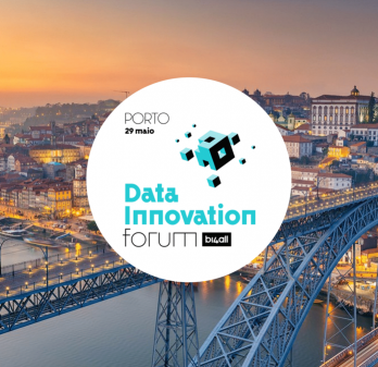 Data Innovation Forum