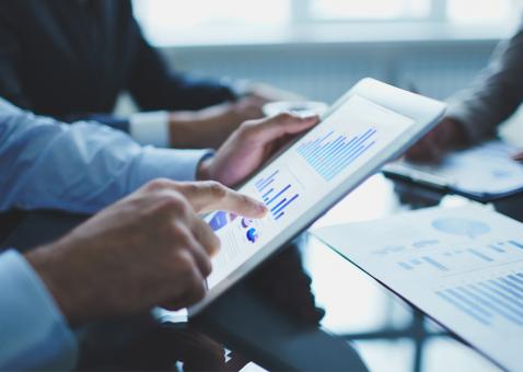 Por que devo investir na Visualização de Dados?
