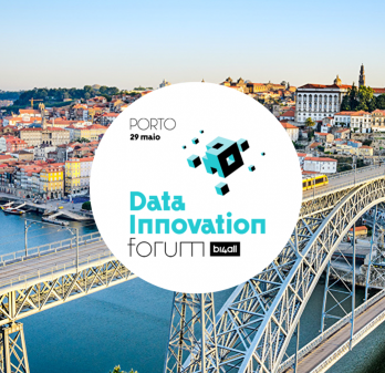 Porto acolhe evento sobre Analytics, Big data e Data Science promovido pela BI4ALL