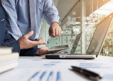 Como o Data Science ajuda as empresas a tomar decisões mais inteligentes?